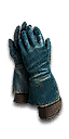 Tw3 gauntlets blue.png