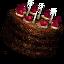 Tw3 questitem mq7023 cake.png