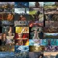 Atlas-Card-Images-HD 005.tex.png