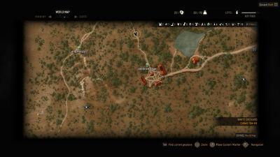 Witcher 3 Abandoned Village (White Orchard).jpg