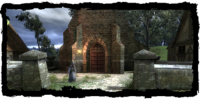Places Church outskirts.png