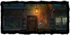 Places House of the Queen of the Night.png