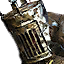 Tw3 bestiary icon cloud giant.png