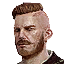 Tw3 character icon olgierd.png