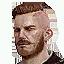 Tw3 character icon olgierd.png