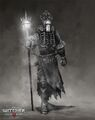 Tw3 concept art a general of the wild hunt.jpg