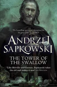 The-tower-of-the-swallow.jpg