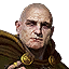 Tw3 character icon bedlam.png