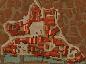 Tw3 map hierarch square.jpg
