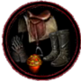 Tw3 items icon.png
