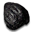 Tw3 monster carapace bw.png