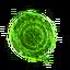 Tw3 mutagen green.png