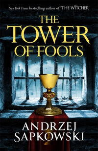 Bookcover-the tower of fools.jpg