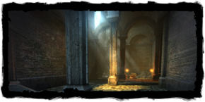 Places Catacombs koshchey.png