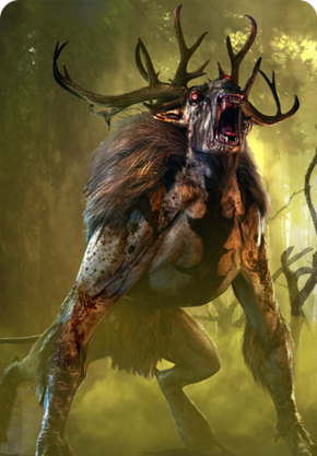 Tw3 cardart monsters chort.png