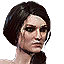Tw3 character icon luisa.png