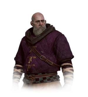 Tw3 journal madmanlugos.png