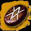 Tw3 runestone dazhbog greater.png
