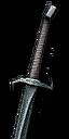 Tw3 wildhunt steel sword lvl1.png