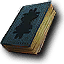 Tw3 book blue.png