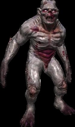 Bestiary Ghoul full.png
