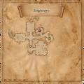 Map Notes elven minstrel.png
