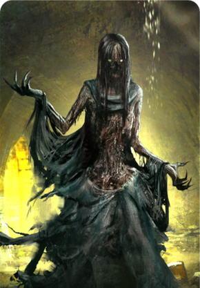 Tw3 cardart monsters mighty maiden.png