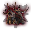 W3 Monsters icon.png