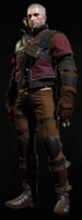 Tw3 armor enhanced wolven gear.png