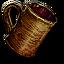 Tw3 mug.png
