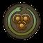 Bribe icon