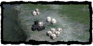 Places Haren Broggs crates.png