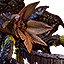 Tw3 bestiary icon arachas.png