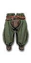 Tw3 trackers trousers.png