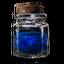 Tw3 dye blue.png
