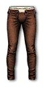 Tw3 hunting trousers.png