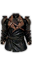 Tw3 armor guard 2a armor 1.png
