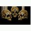 Tw3 grave hag skull.png