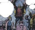 Laurelnose comics.jpg