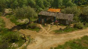 Tw3 baw gelenser farm.jpg