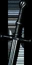 Tw3 nilfgaardian steel sword lvl3.png
