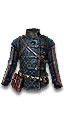 Tw3 superior feline armor.png