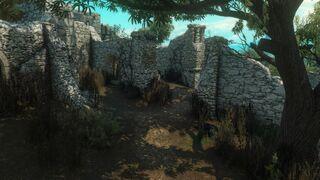 Tw3 baw the toussaint prison experiment (1).jpg