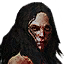 Tw3 bestiary icon bruxa mh.png