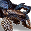 Tw3 bestiary icon endriagaspikey.png