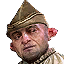 Tw3 character icon hugohoff.png