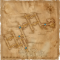 Map Sewers places of power.png