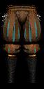 Tw3 armor guard 1a pants 1.png