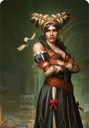 Tw3 cardart northernrealms sheala.png