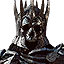 Tw3 character icon eredin.png